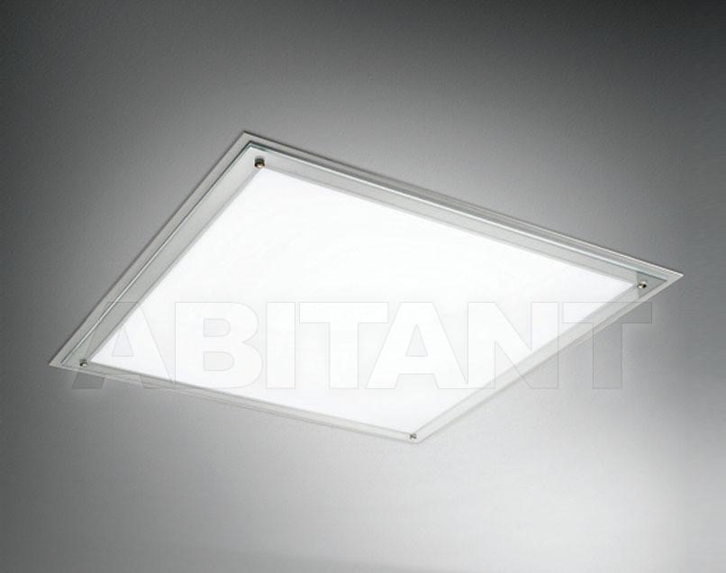 Купить Светильник Linea Light Decorative 6703