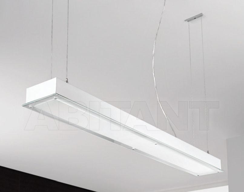 Купить Светильник Linea Light Decorative 6851