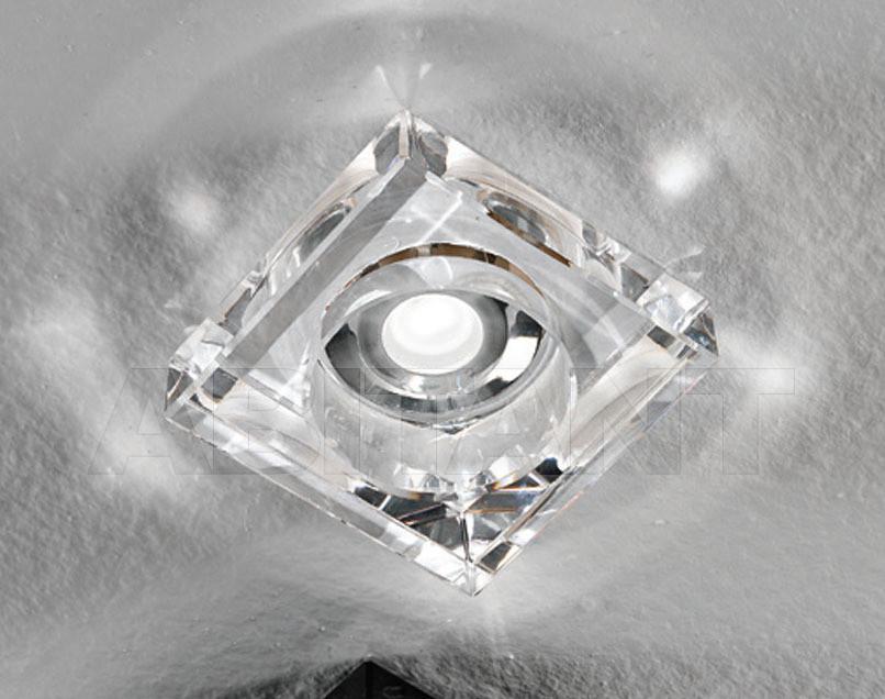 Купить Светильник Linea Light Decorative 6490