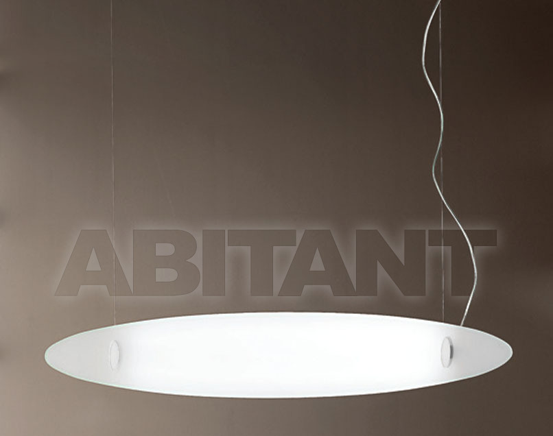 Купить Светильник Linea Light Decorative 6982