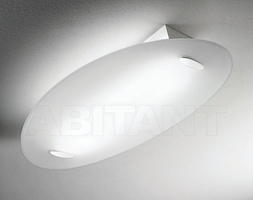 Купить Светильник Linea Light Decorative 6981