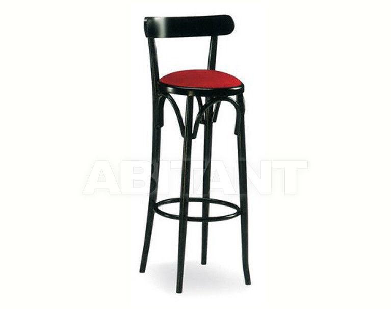 Купить Барный стул Blifase 2010 Praga 428I