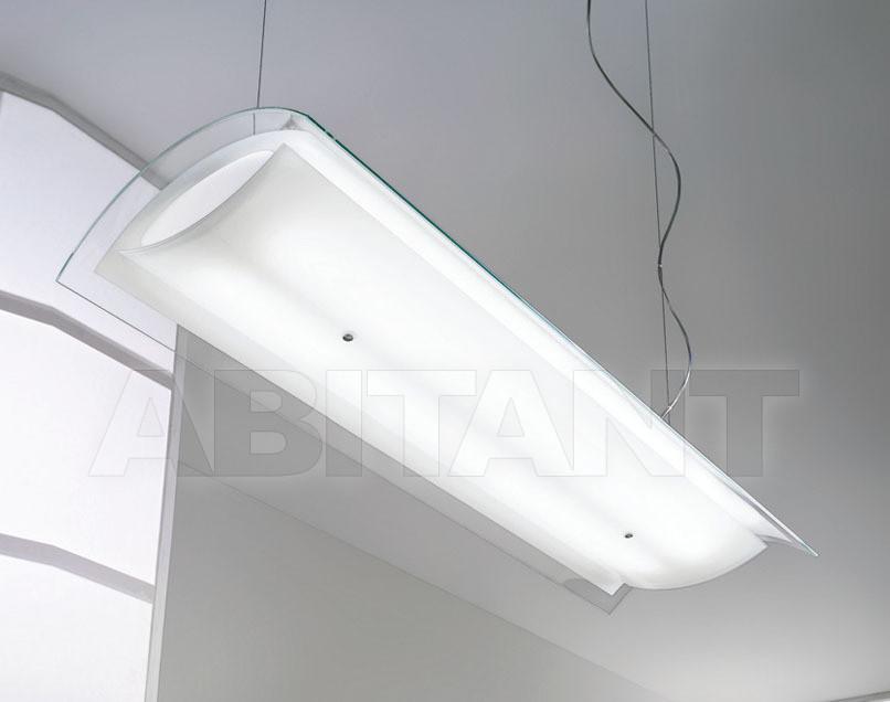 Купить Светильник Linea Light Decorative 1351