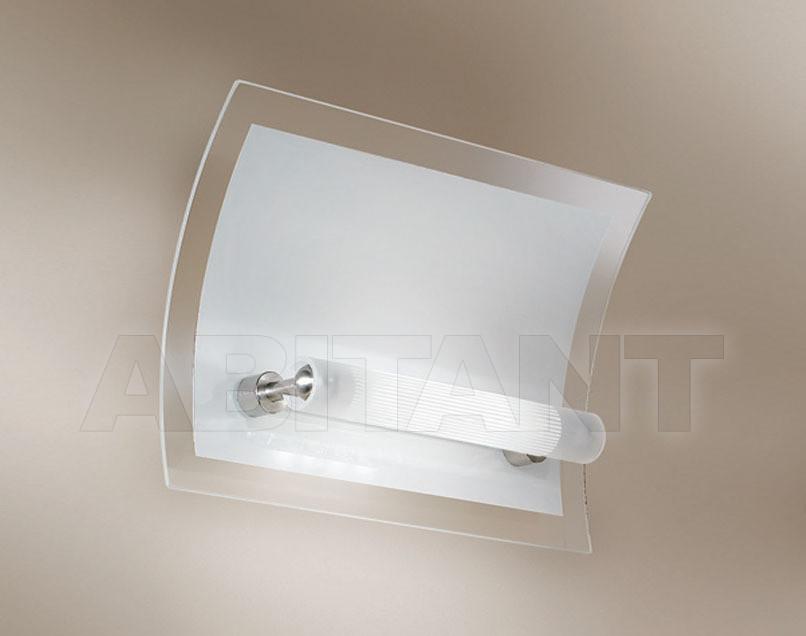 Купить Светильник настенный Linea Light Decorative 1355