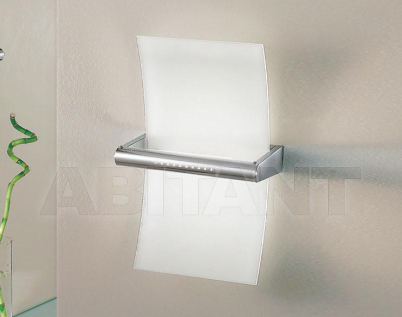Купить Светильник настенный Linea Light Decorative 1405