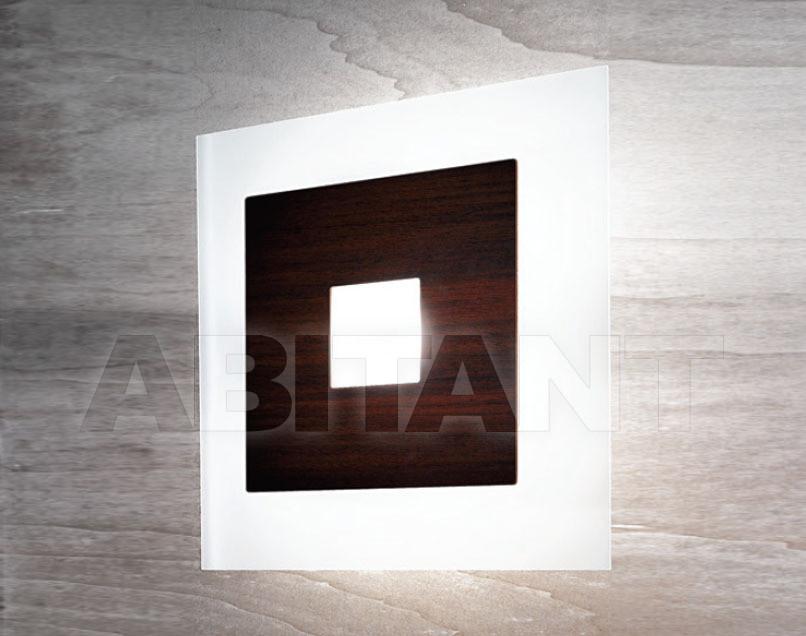 Купить Светильник настенный Linea Light Decorative 6573