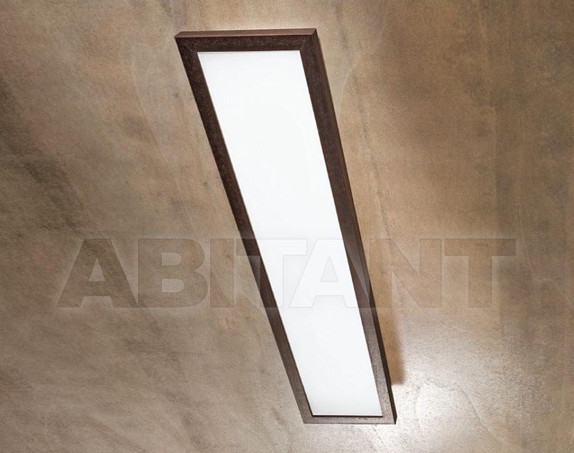 Купить Светильник Linea Light Decorative 71915