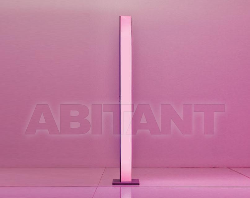 Купить Лампа напольная Linea Light Decorative 4876