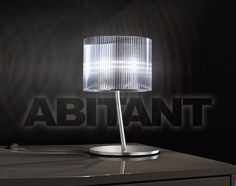 Купить Лампа настольная Linea Light Decorative 7214