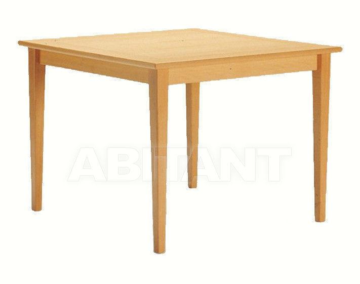 Купить Стол обеденный Blifase 2010 976
