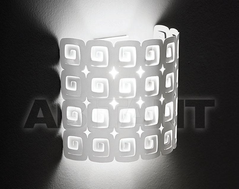 Купить Светильник настенный Linea Light Decorative 6827