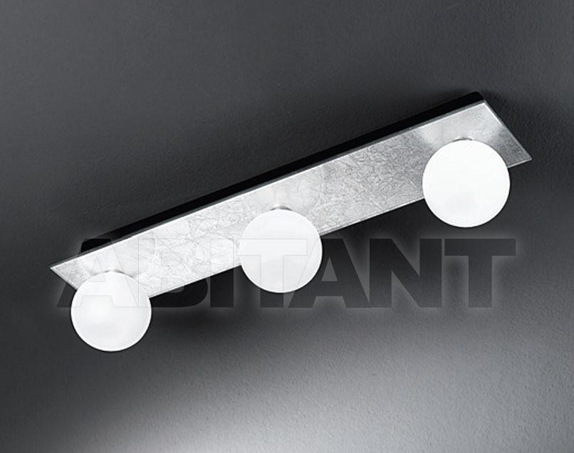 Купить Светильник Linea Light Decorative 6896