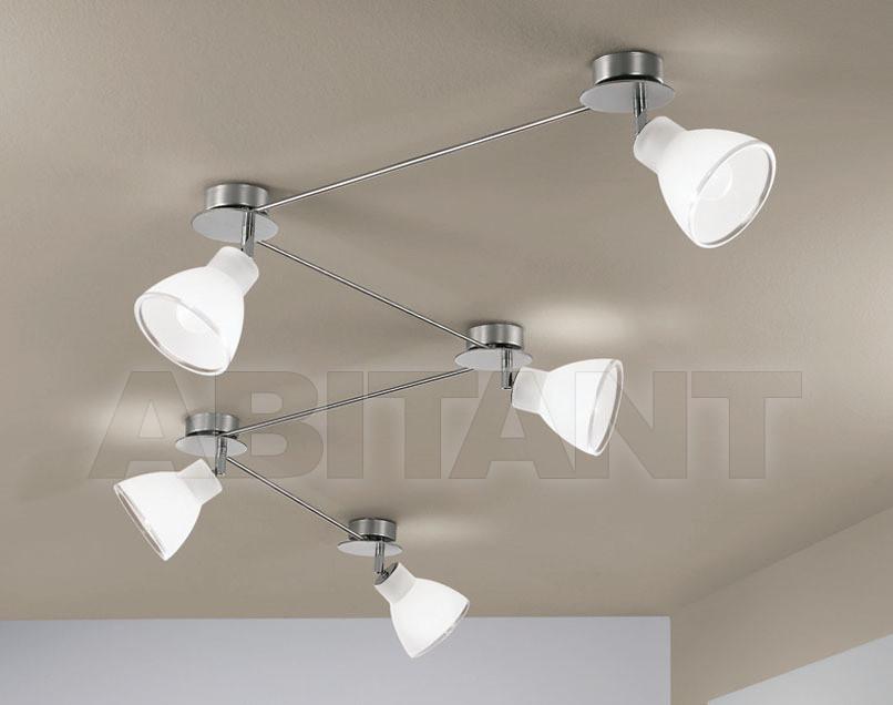 Купить Светильник Linea Light Decorative 4429