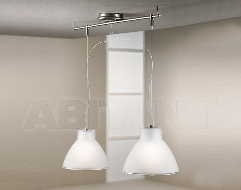 Купить Светильник Linea Light Decorative 4432