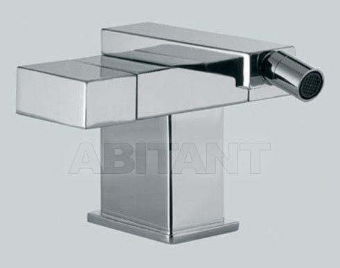 Купить Смеситель для биде Daniel Rubinetterie 2012 W6200CR