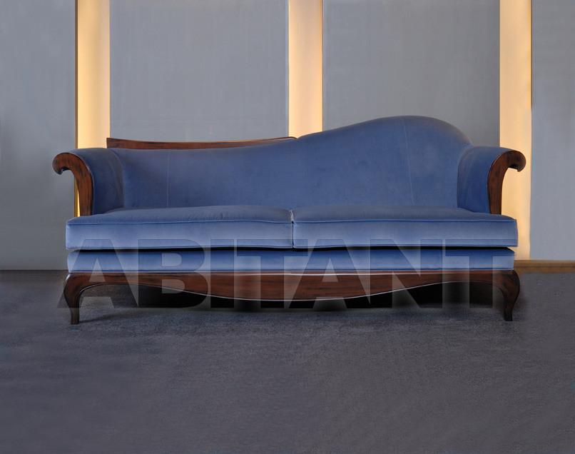 Купить Диван Alcazar Living Rooms 3202