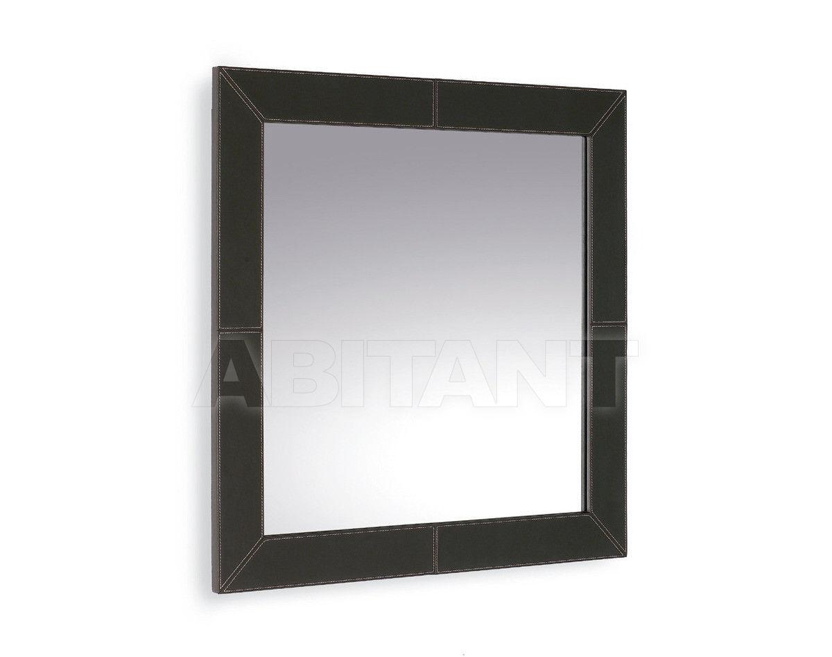 Купить Зеркало настенное Bonomi (+Aghifug) Aghifug Spa HO02