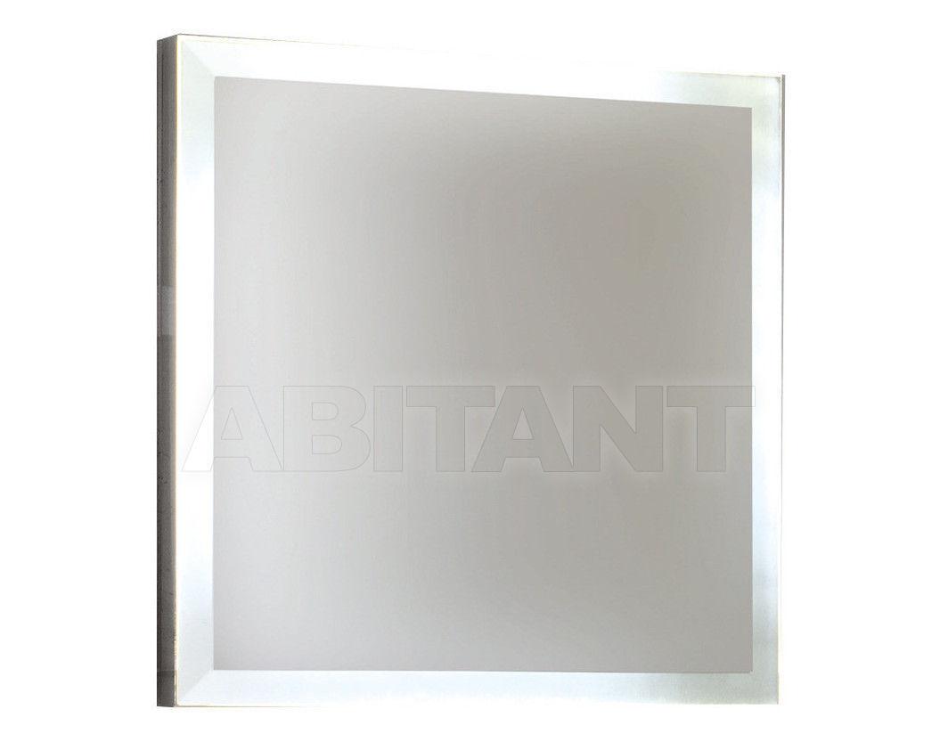 Купить Зеркало настенное Bonomi (+Aghifug) Industrie Senesi Srl 5050