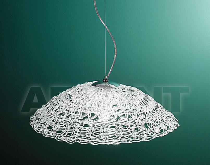Купить Светильник Linea Light Decorative 6931