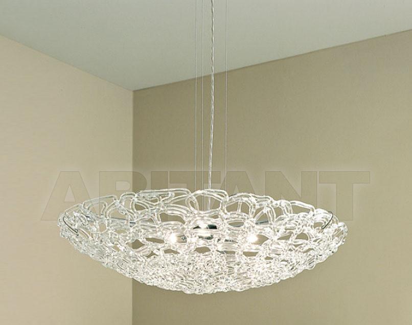 Купить Светильник Linea Light Decorative 4649