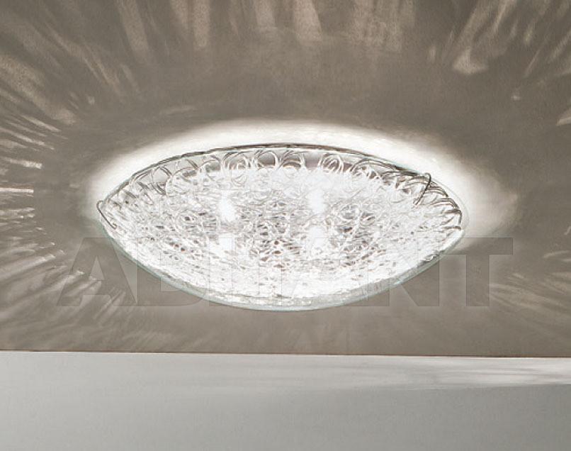 Купить Светильник Linea Light Decorative 4664