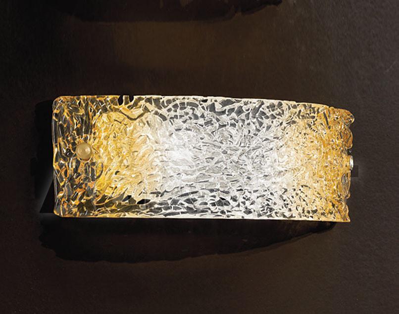 Купить Светильник настенный Linea Light Decorative 4669
