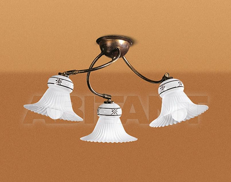 Купить Люстра Linea Light Decorative 2649