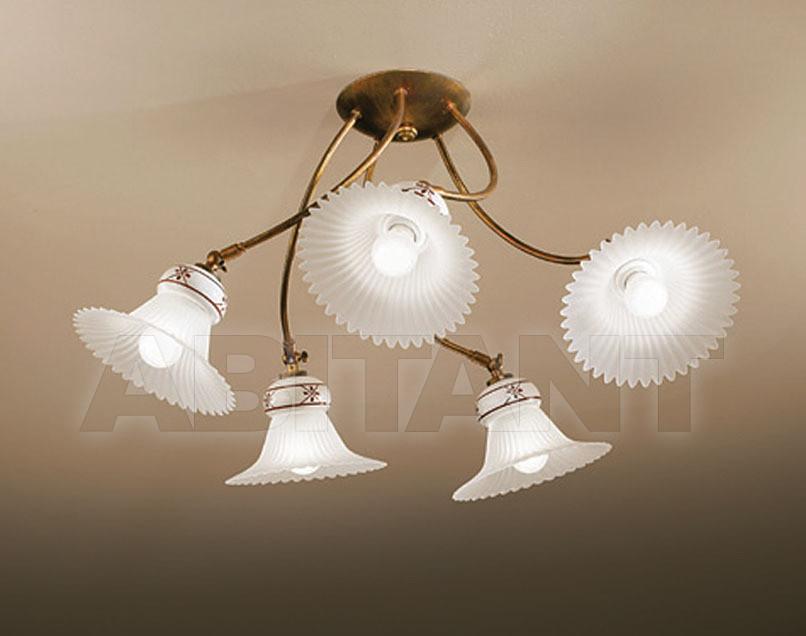 Купить Люстра Linea Light Decorative 2657