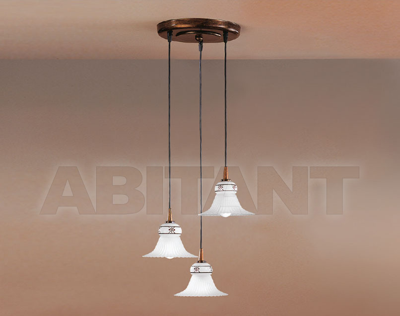 Купить Светильник Linea Light Decorative 2647