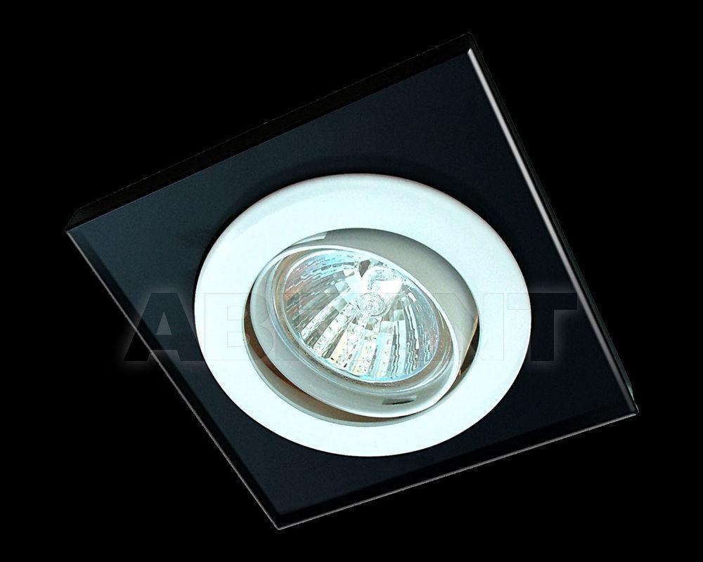Купить Встраиваемый светильник Gumarcris  Decorated Crystal 1722NE