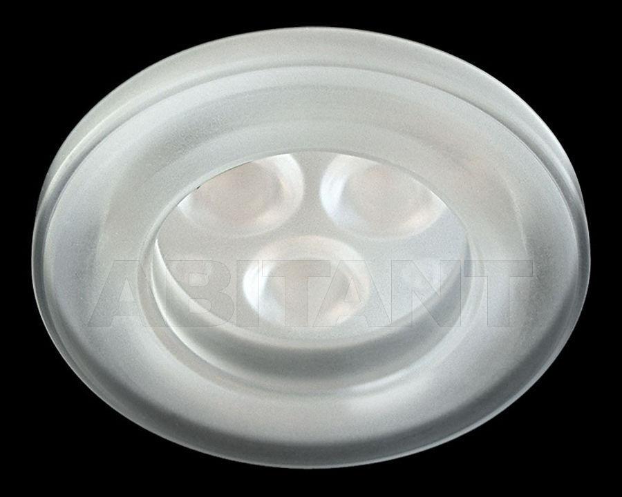 Купить Встраиваемый светильник Gumarcris  LED 1970MA