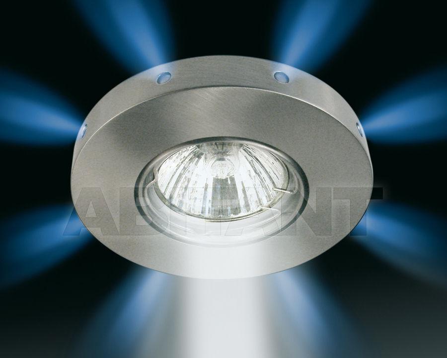 Купить Встраиваемый светильник Gumarcris  LED 1851AZ