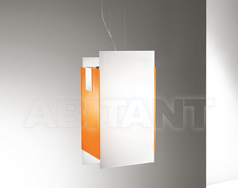 Купить Светильник Linea Light Decorative 90220
