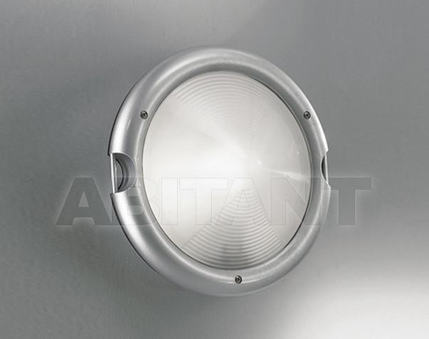 Купить Светильник Rossini Illuminazione Classic 2943-GR