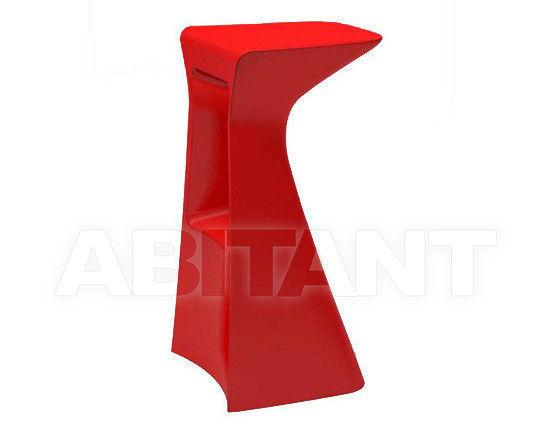 Купить Барный стул LOLLY MB Sedie SRL Collection 2400
