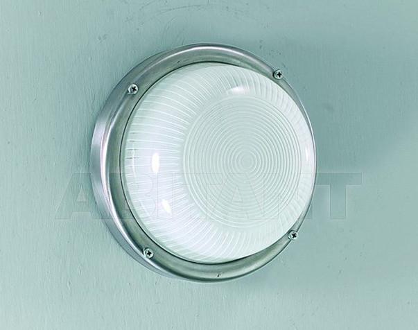 Купить Светильник Rossini Illuminazione Classic 2995