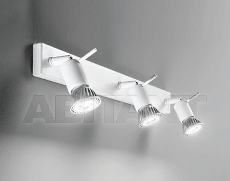 Купить Светильник-спот Linea Light Decorative 7342