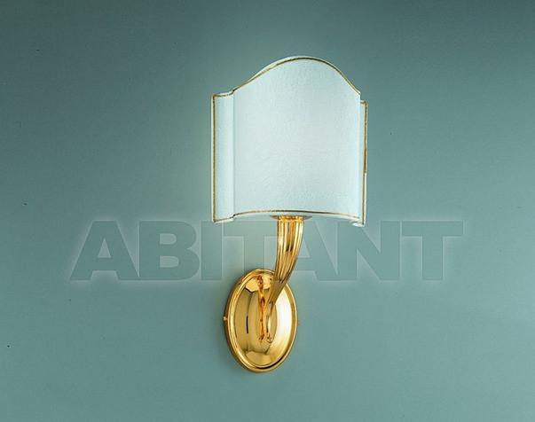Купить Светильник настенный Rossini Illuminazione Classic 3060