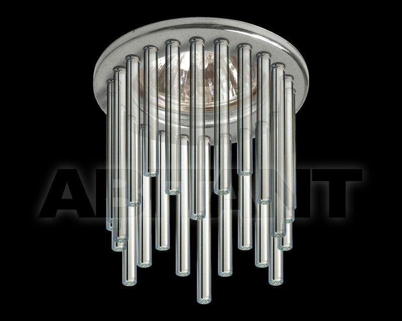 Купить Светильник точечный Gumarcris  Crystal Elements 1116CR