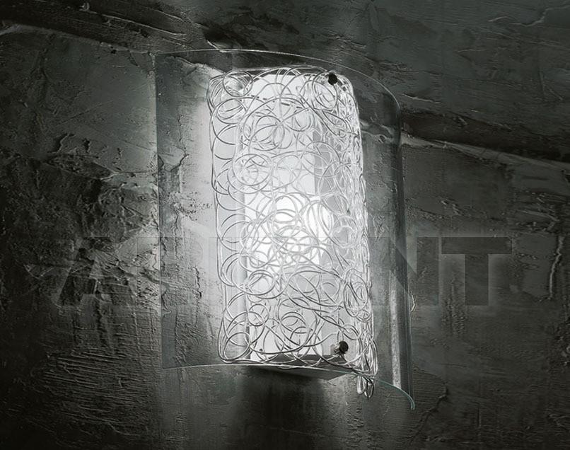 Купить Светильник настенный Linea Light Decorative 71590