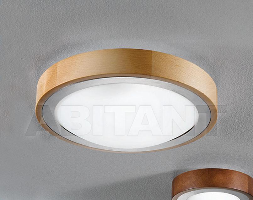 Купить Светильник Linea Light Decorative 90205