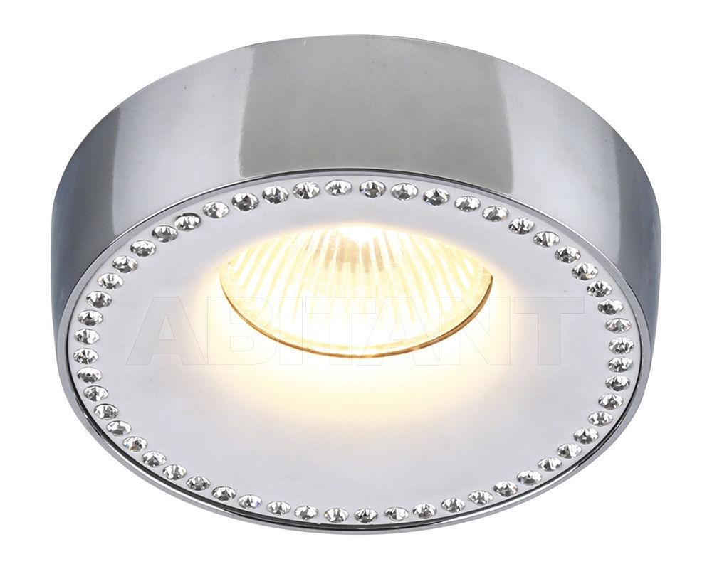 Купить Светильник точечный Divinare 1828/02 PL-1