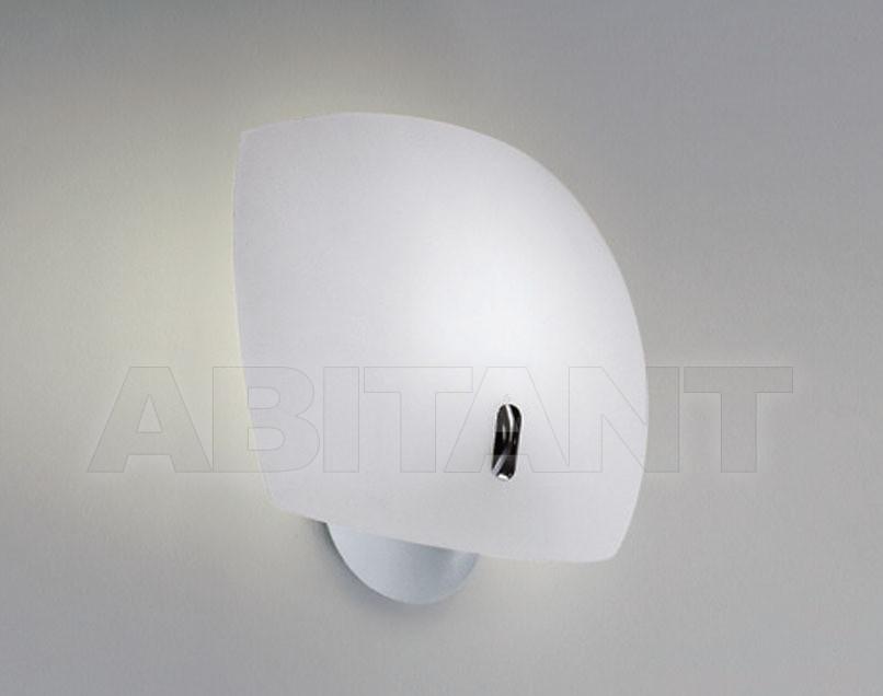 Купить Светильник настенный Linea Light Decorative 2925