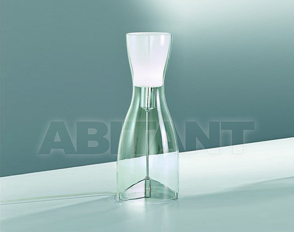Купить Лампа настольная Rossini Illuminazione Classic P.3150-25