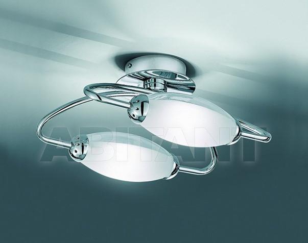 Купить Светильник Rossini Illuminazione Classic 3157-2