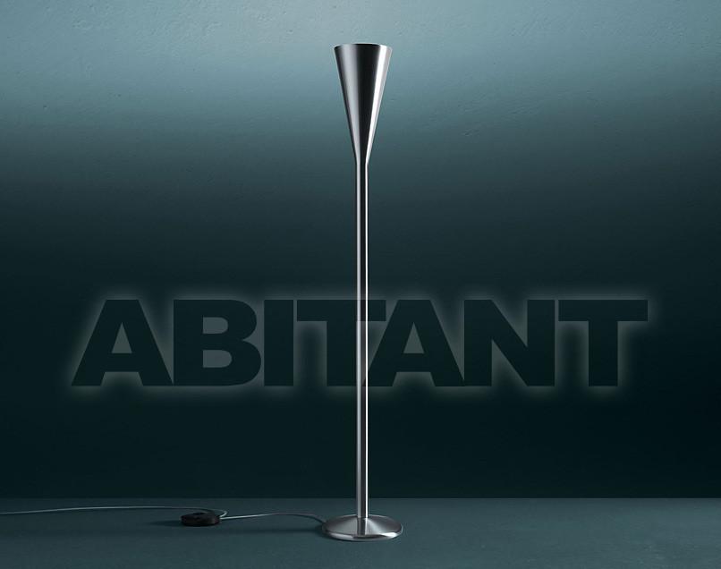 Купить Лампа напольная Fontana Arte Floor 0556..