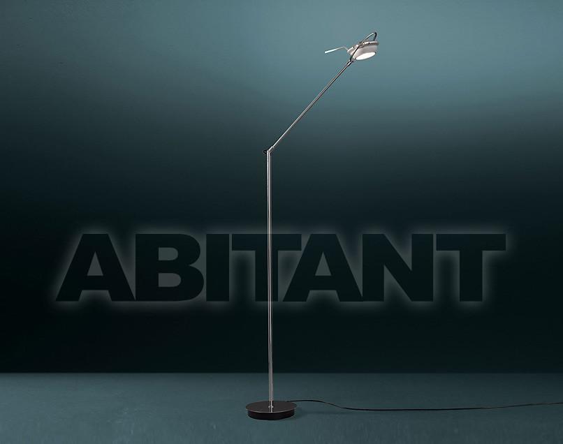 Купить Лампа напольная Fontana Arte Floor 3652CR