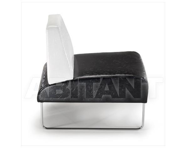 Купить Кресло Tiffany MB Sedie SRL In-motion 1745
