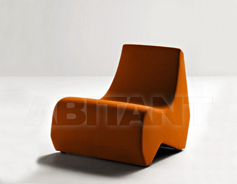 Купить Кресло La Cividina La Cividina\catalogo 2010 5702