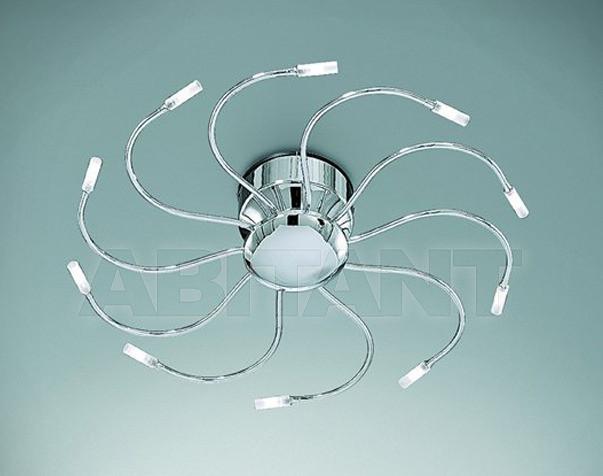 Купить Светильник Rossini Illuminazione Classic 3169-60